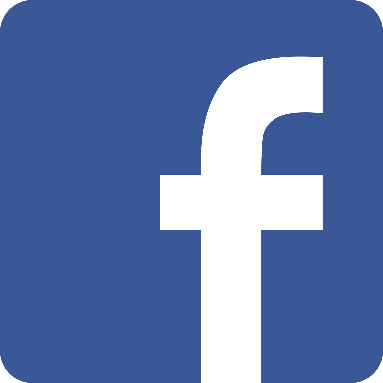 facebook-transparent-logo-png-0 - копия